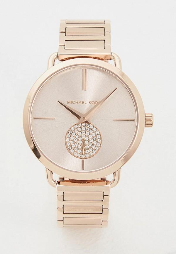 Часы Michael Kors MK3640