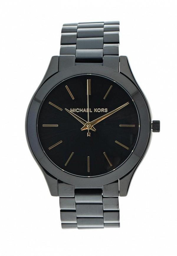 Часы Michael Kors MK3221