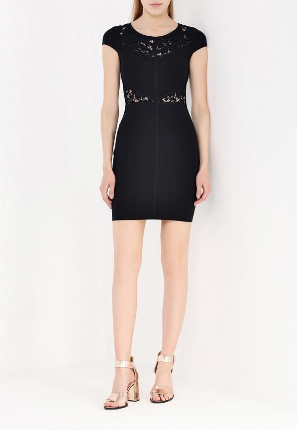 Платье Morgan 171-RPANDA.M Фото 2