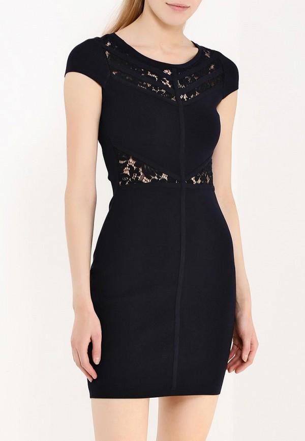 Платье Morgan 171-RPANDA.M Фото 3