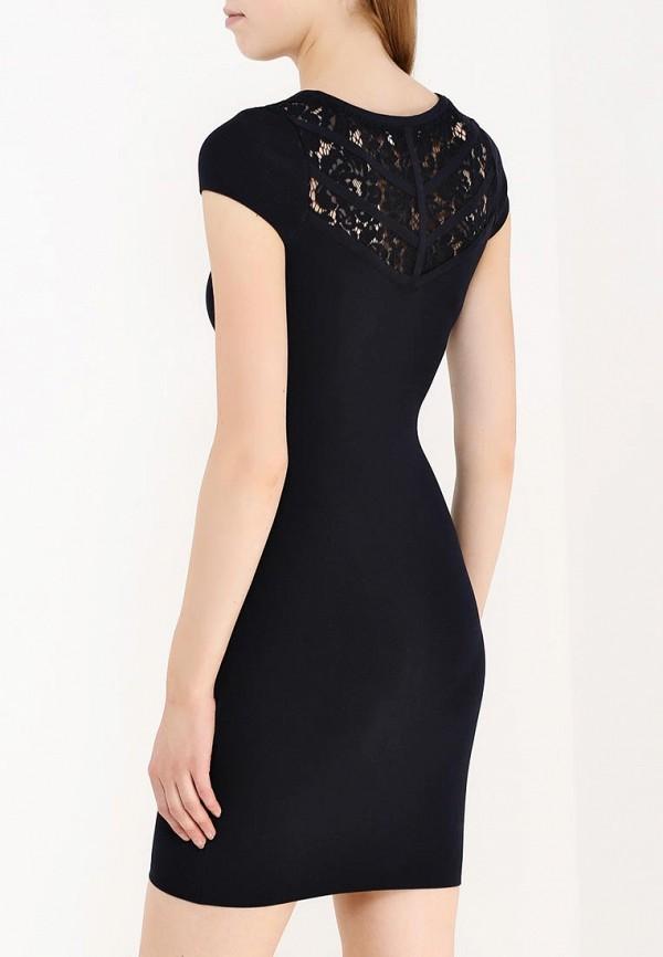 Платье Morgan 171-RPANDA.M Фото 4