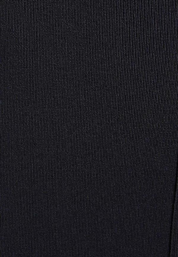Платье Morgan 171-RPANDA.M Фото 5