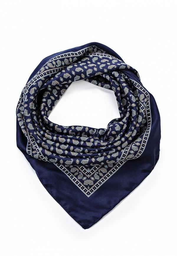 Купить платки и шарфы брендовые в интернет магазине LuxBag