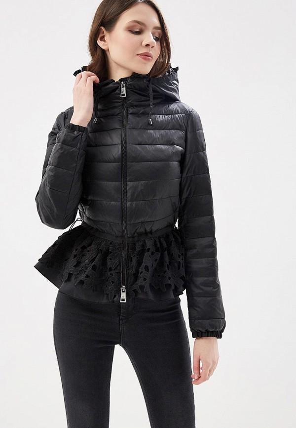 Куртка утепленная Motivi P8F410Q004G0