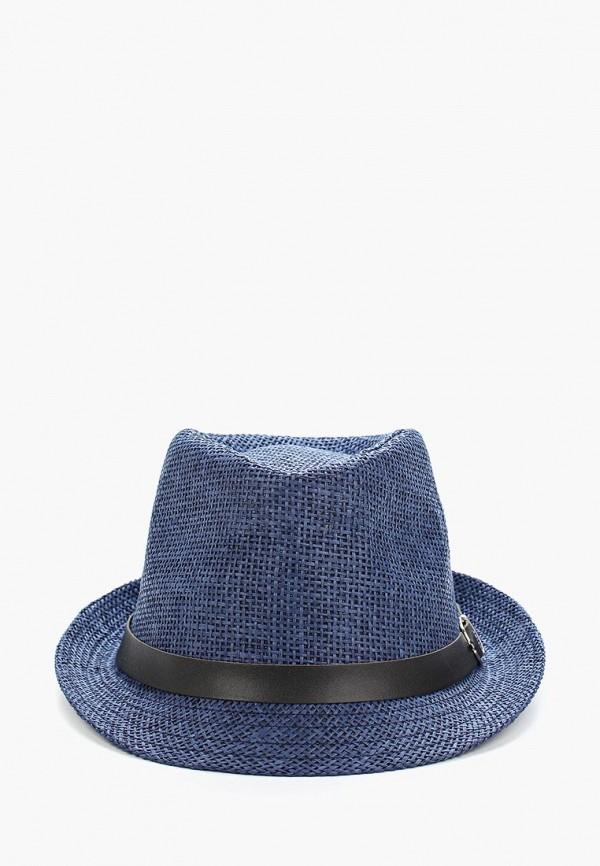 Шляпа Modis M181A00775