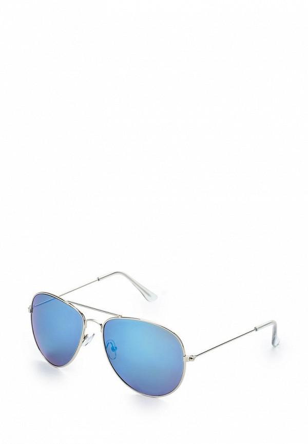 Очки солнцезащитные Modis M181A00471