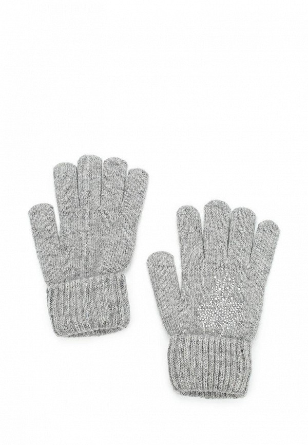 Перчатки Modis M172A00466