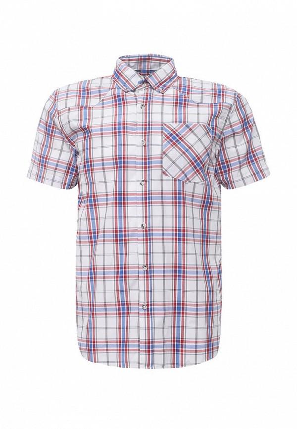 Рубашка Modis M171M00303