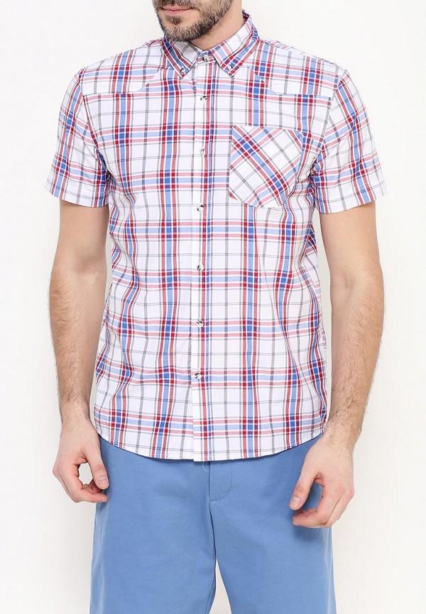 Рубашка Modis M171M00303 Фото 3