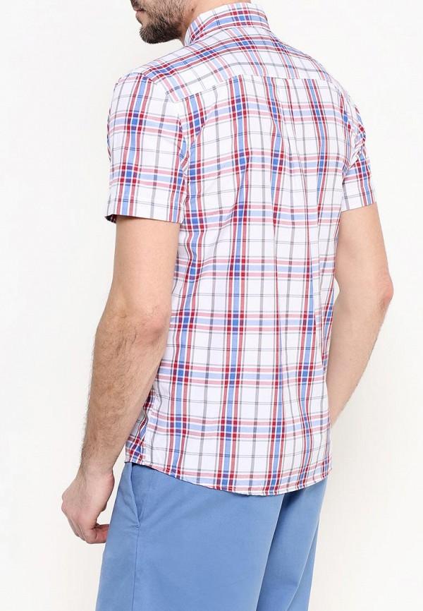 Рубашка Modis M171M00303 Фото 4