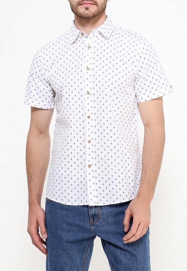 Рубашка Modis M171M00367