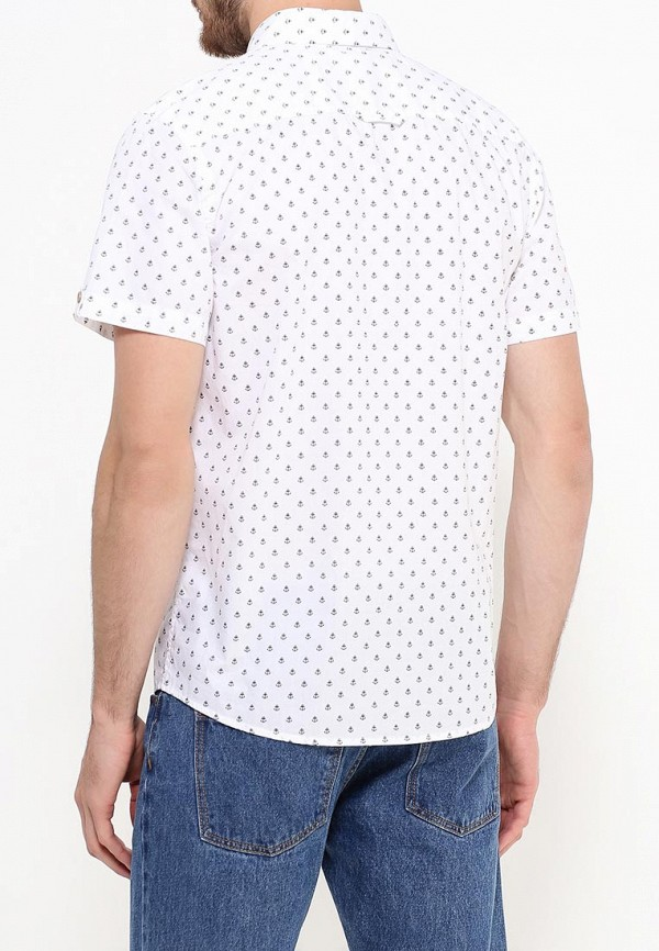 Рубашка Modis M171M00367 Фото 3