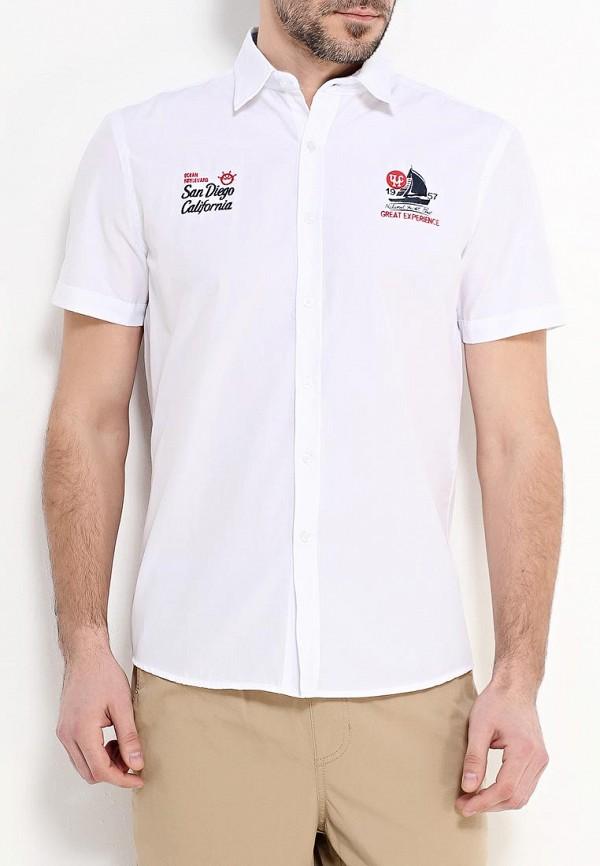 Рубашка Modis M171M00366