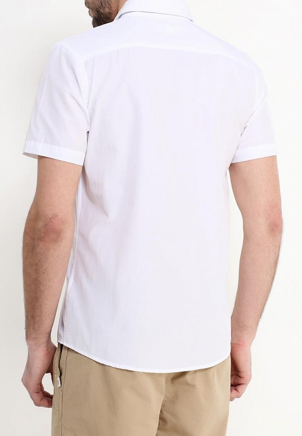 Рубашка Modis M171M00366 Фото 3