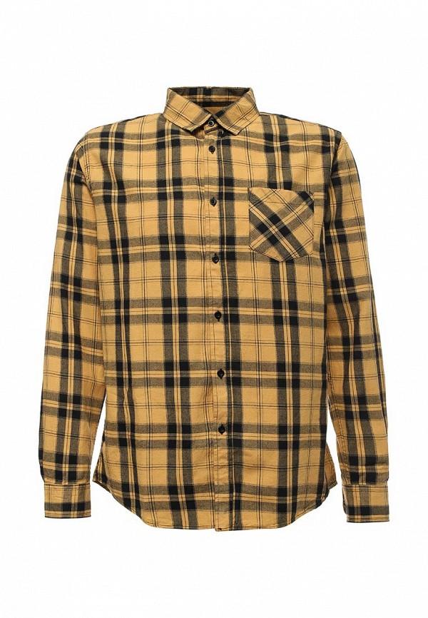 Рубашка Modis M172M00072