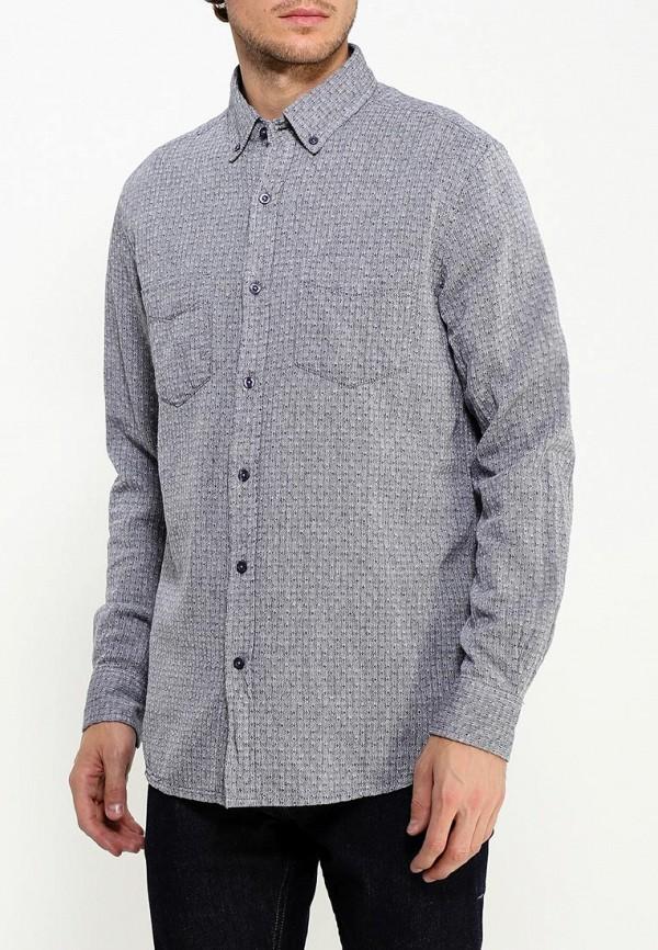 Рубашка Modis M172M00190