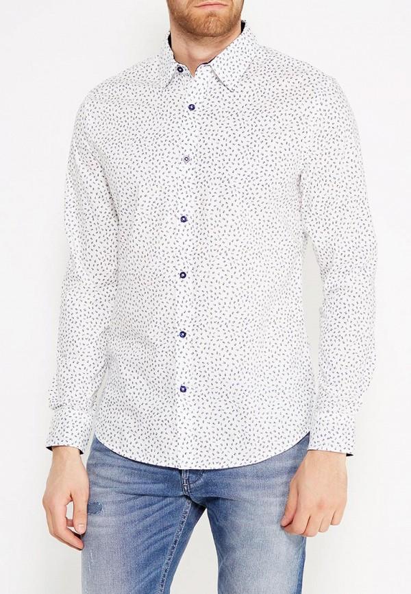 Рубашка Modis M172M00220