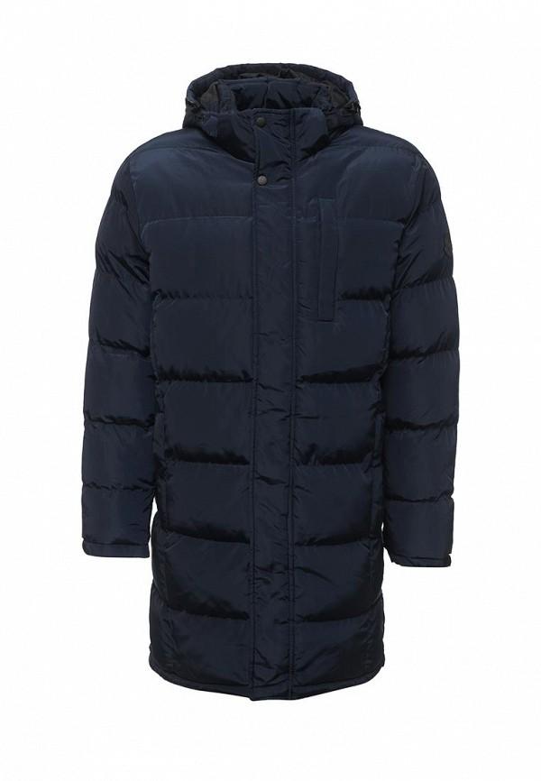 Куртка утепленная Modis M172M00183