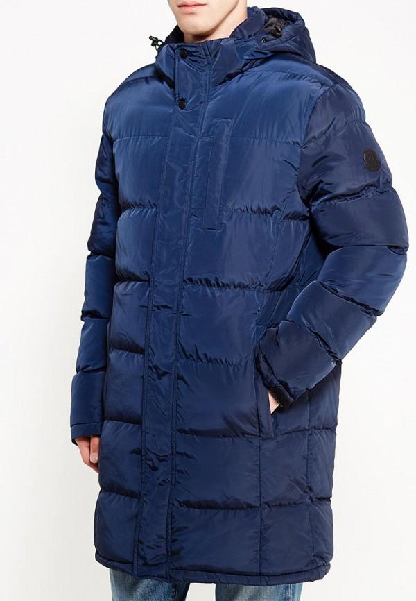 Куртка утепленная Modis M172M00183 Фото 3