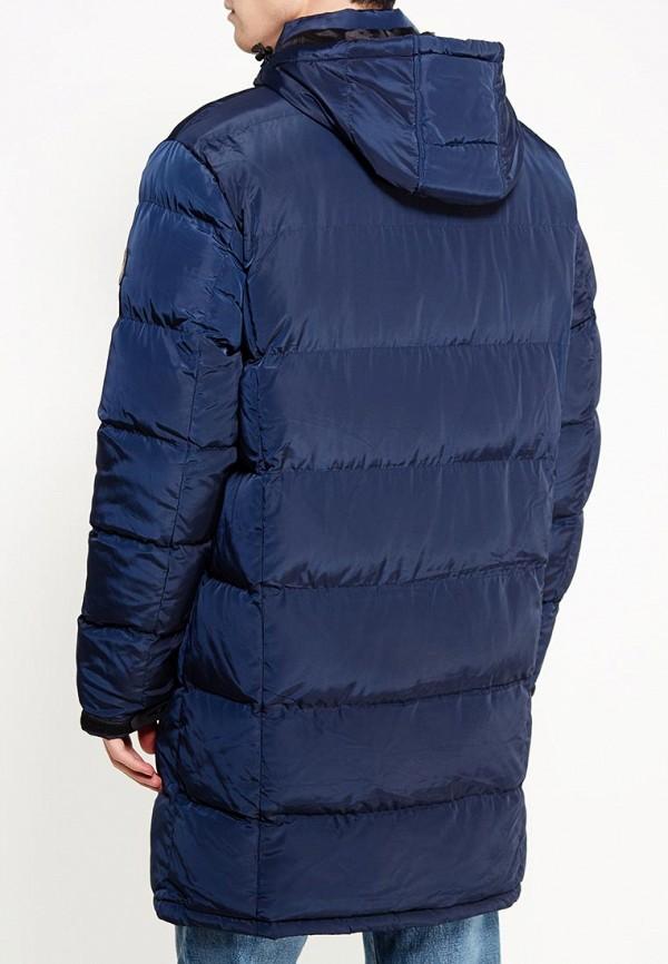 Куртка утепленная Modis M172M00183 Фото 4