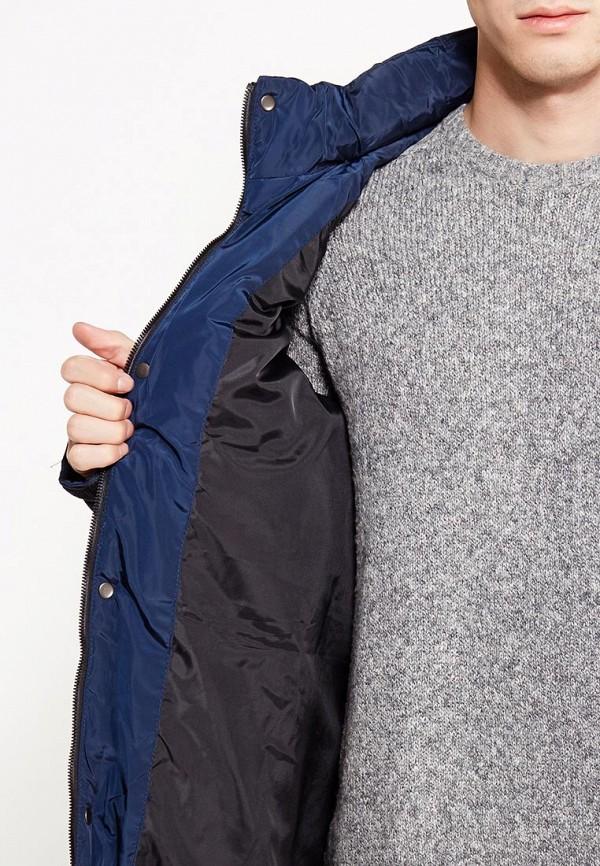 Куртка утепленная Modis M172M00183 Фото 5