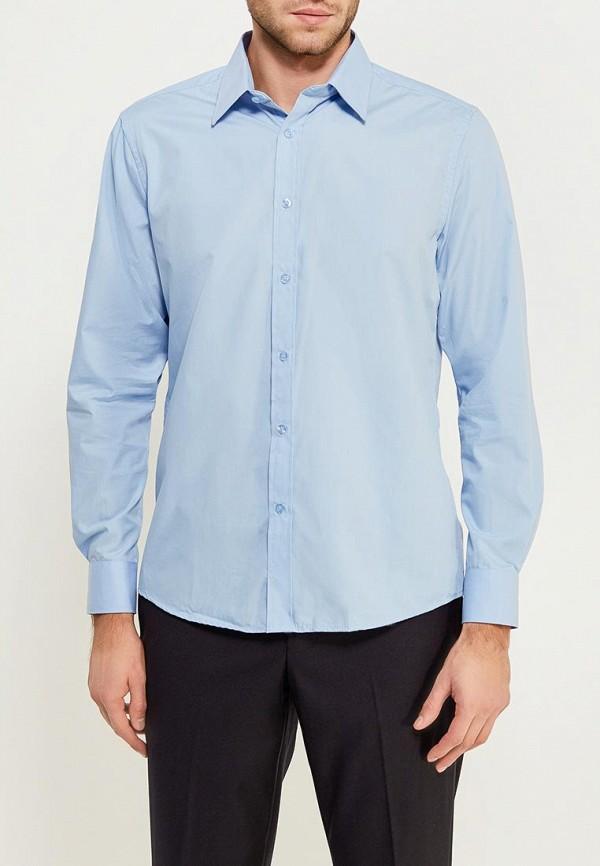 Рубашка Modis M181M00011
