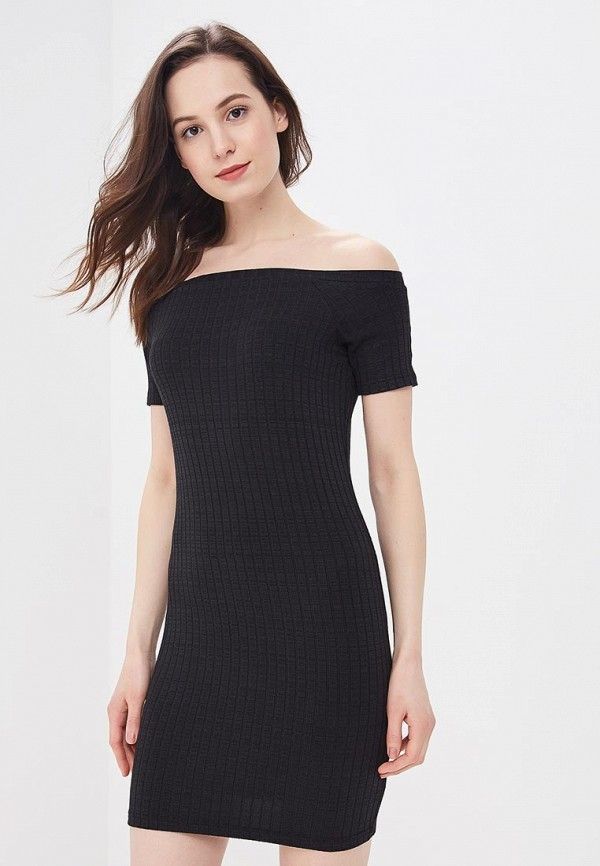 Платье Modis M181W00725
