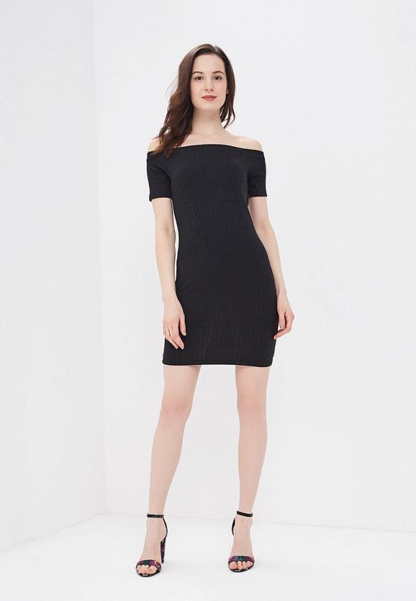 Платье Modis M181W00725 Фото 2