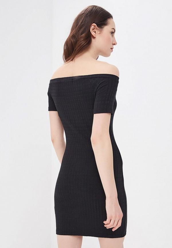 Платье Modis M181W00725 Фото 3