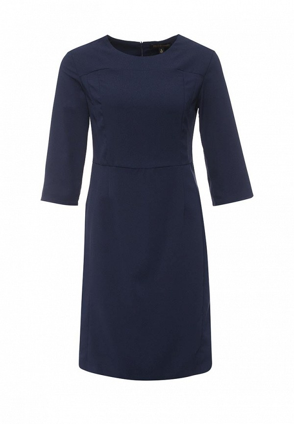 Платье Modis M171W00410