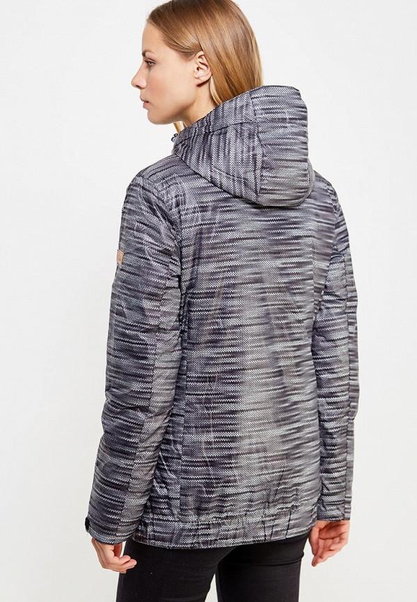 Куртка утепленная Modis M172S00207 Фото 3