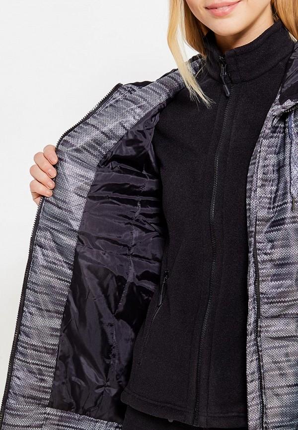 Куртка утепленная Modis M172S00207 Фото 4