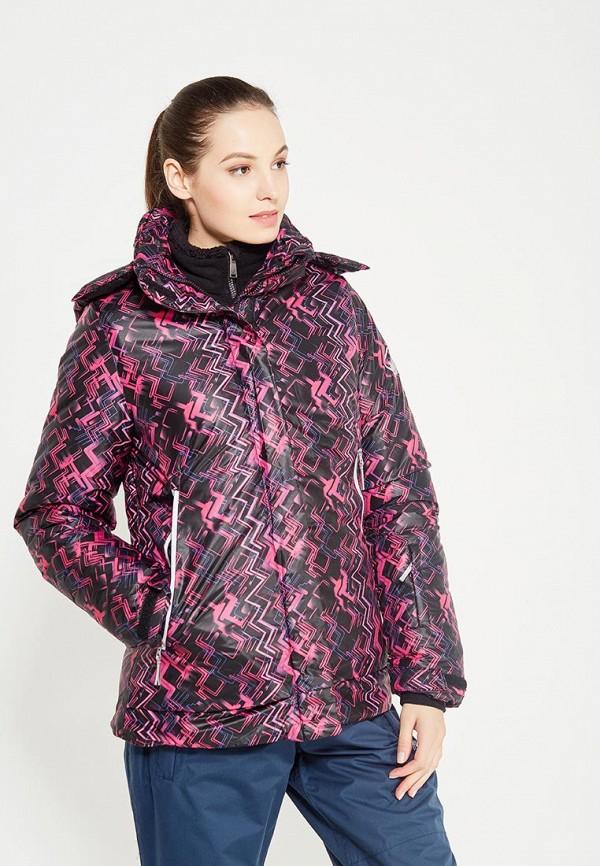 Куртка утепленная Modis M172S00239