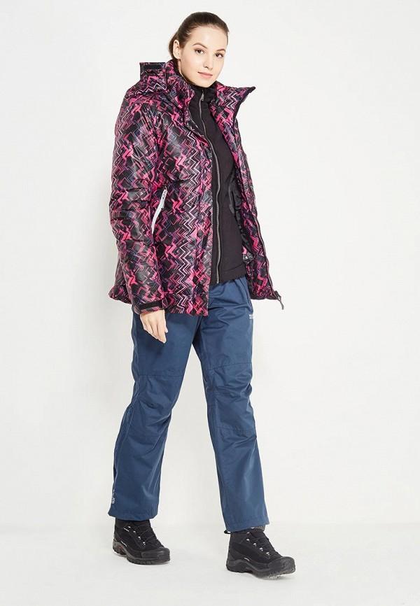 Куртка утепленная Modis M172S00239 Фото 2