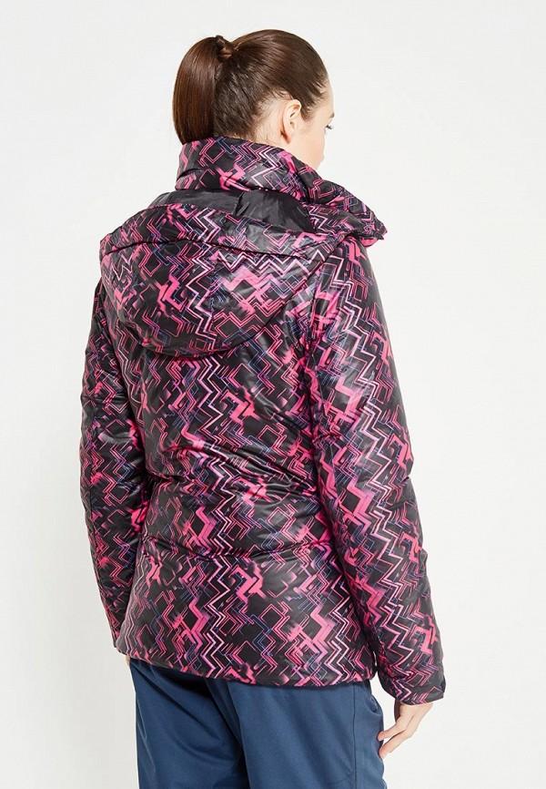 Куртка утепленная Modis M172S00239 Фото 3