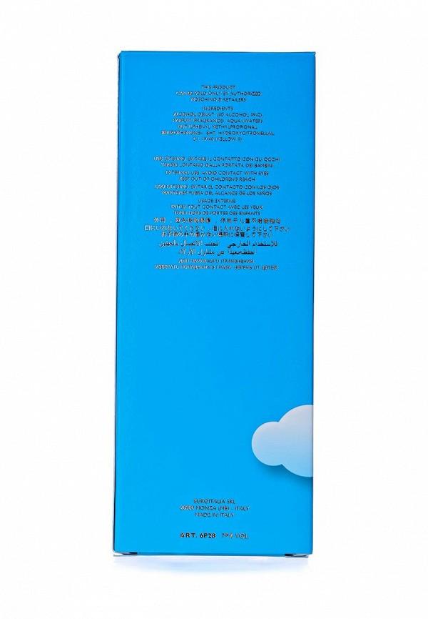 Туалетная вода Moschino Light Clouds 30 мл