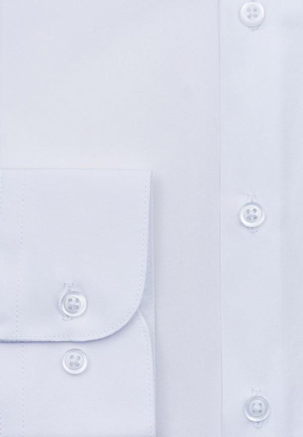 Рубашка для мальчика Stenser цвет белый  Фото 5