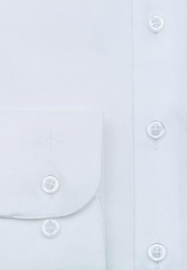 Рубашка для мальчика Stenser цвет белый  Фото 4