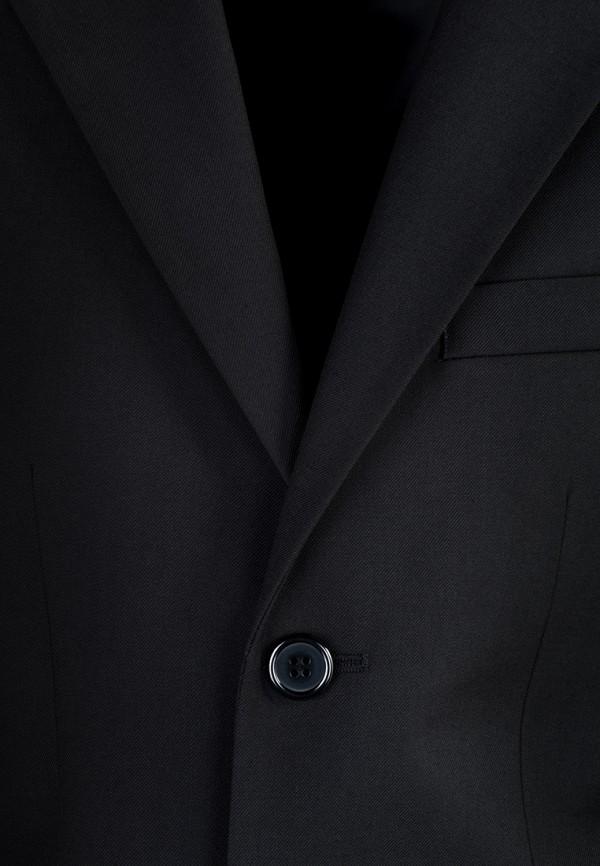 Костюм для мальчика Stenser цвет черный  Фото 6