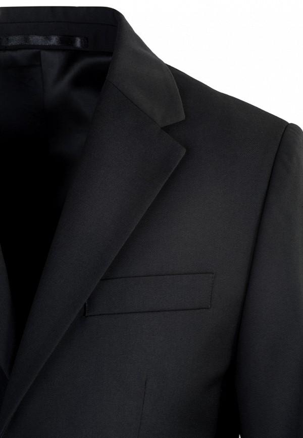 Костюм для мальчика Stenser цвет черный  Фото 7