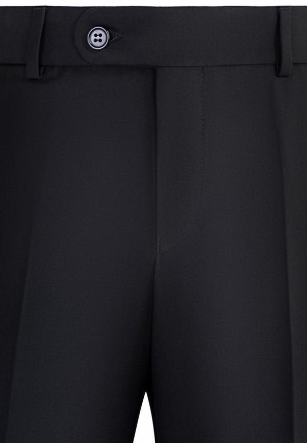 Костюм для мальчика Stenser цвет черный  Фото 8