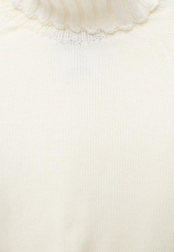 Свитер для мальчика R&I А301311-1/74-74 Фото 3
