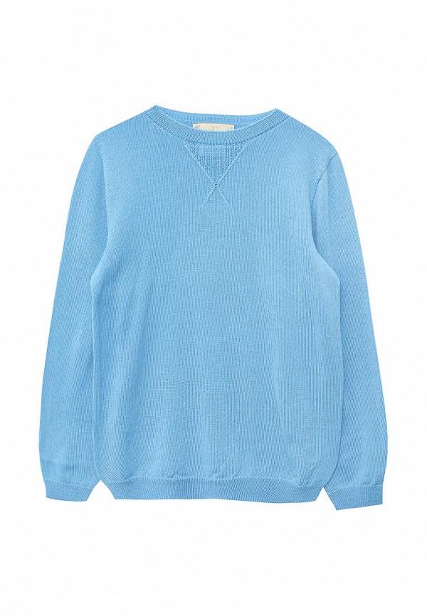 Пуловер для мальчика R&I А302325-45/98-98