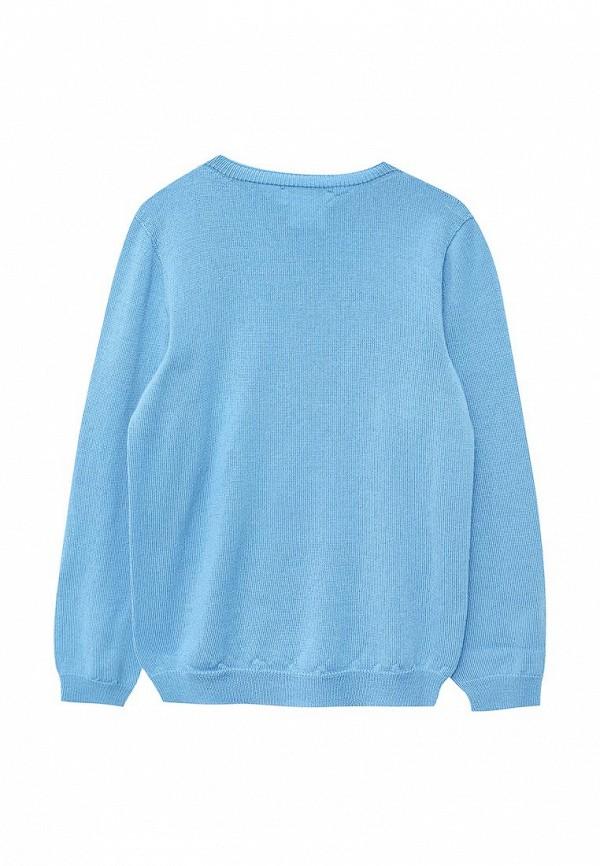 Пуловер для мальчика R&I А302325-45/98-98 Фото 2