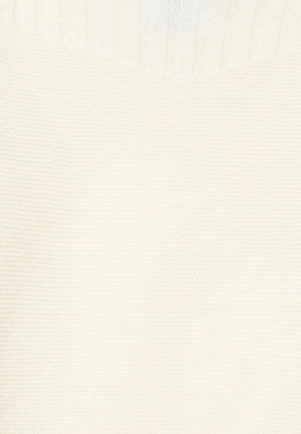 Костюм для девочки R&I А30289-1/68-68 Фото 3
