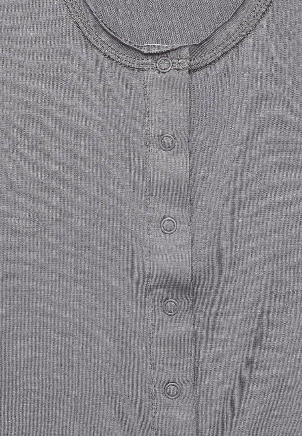 Костюм для мальчика COOCKOO цвет серый  Фото 3