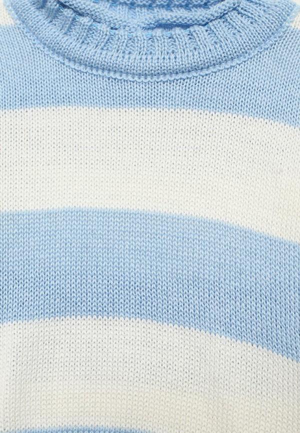 Комплект Лапушка цвет голубой  Фото 3
