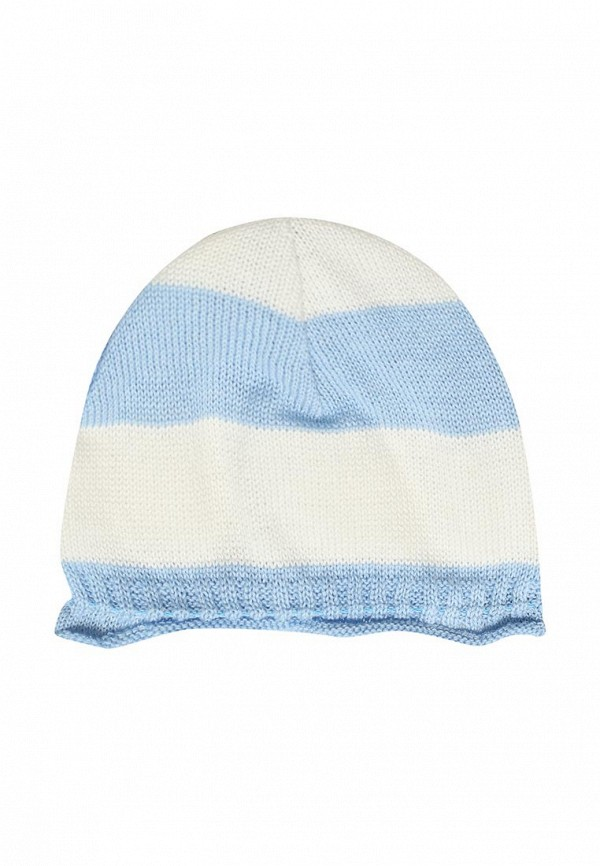 Комплект Лапушка цвет голубой  Фото 4