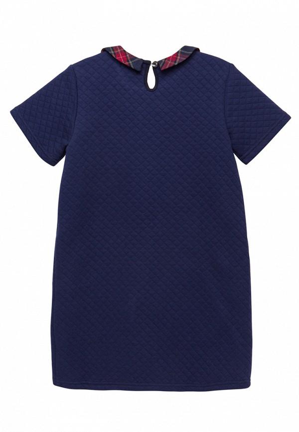 Платья для девочки Cookie GDR024-1-122 Фото 2
