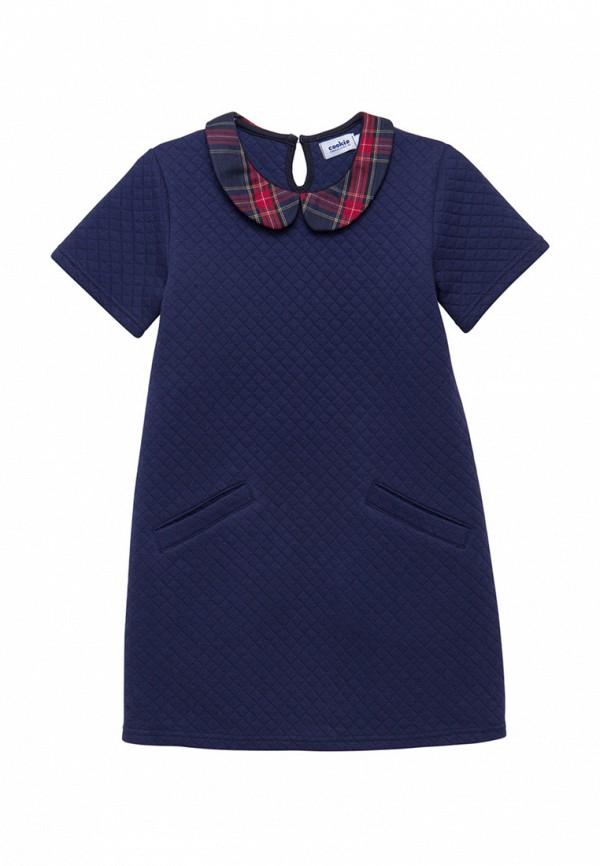Платья для девочки Cookie GDR024-1-122